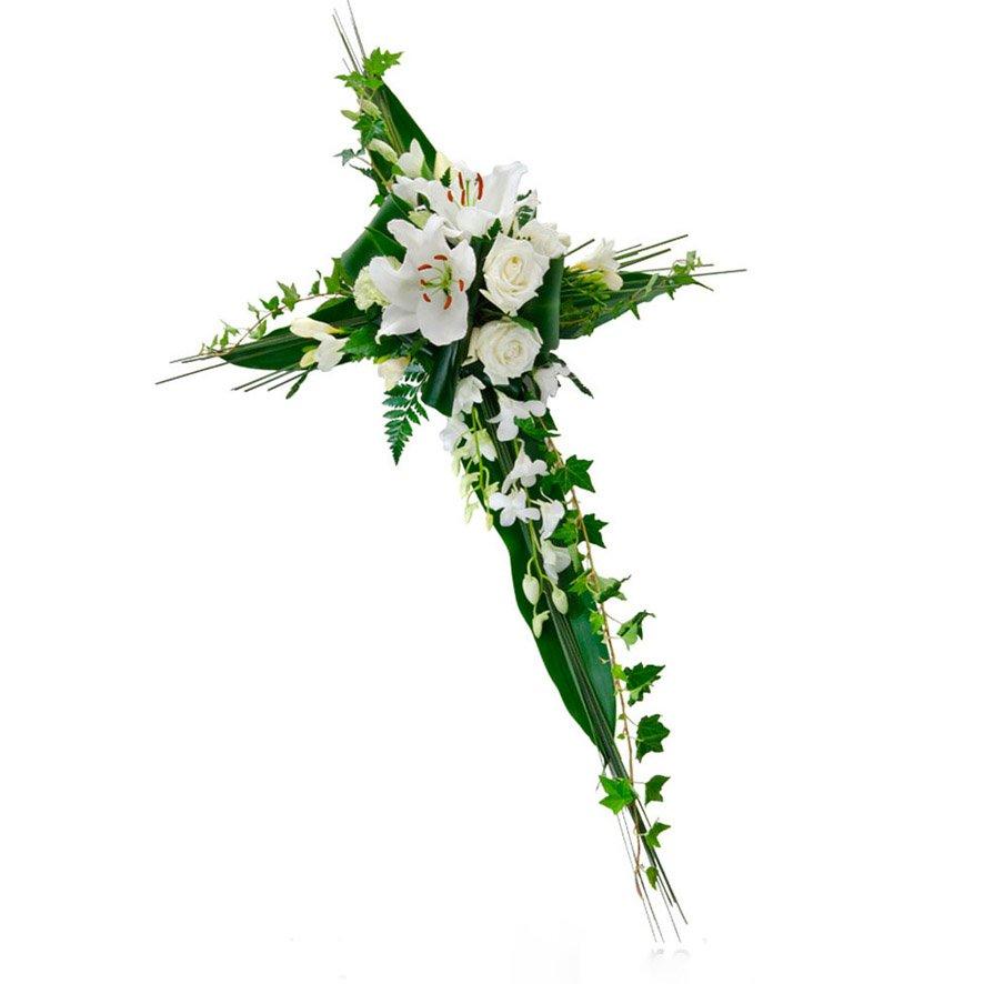 el-jardín-de-chelo-coronas-de-entierros-1