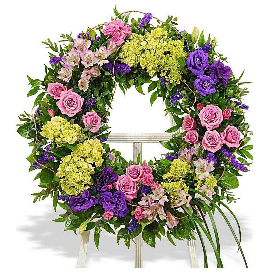 el-jardín-de-chelo-coronas-de-entierros-2