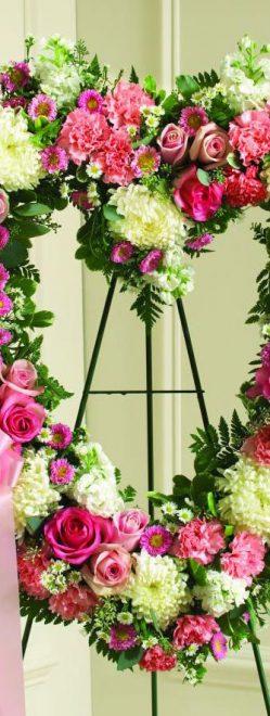el-jardín-de-chelo-coronas-de-entierros-3
