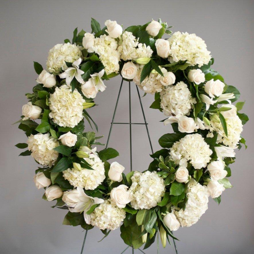 el-jardín-de-chelo-coronas-de-entierros-4