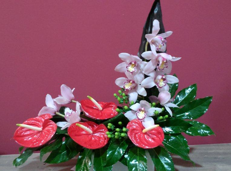 flores-el-dia-de-todos-los-santos-1