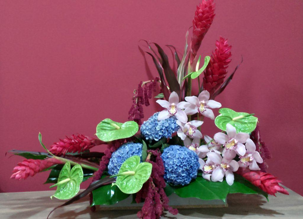 flores-el-dia-de-todos-los-santos